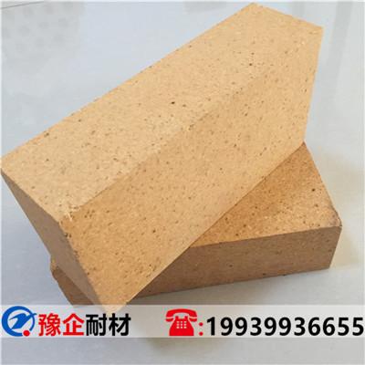 低蠕變粘土磚