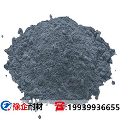 碳化硅搗打料