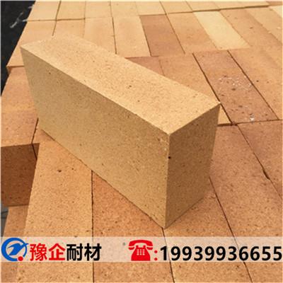 優質粘土磚