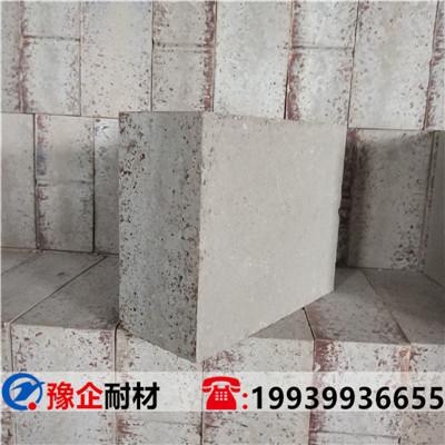 磷酸鹽耐磨磚