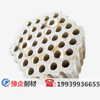 熱風爐用硅磚