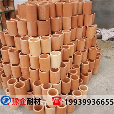 鑄造專用 耐高溫陶瓷管