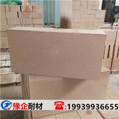輕質耐酸磚