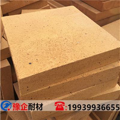 粘土異型磚  手工磚