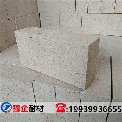 特級高鋁磚